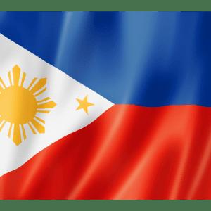 Perjudian Digalakkan di Filipina oleh Presiden
